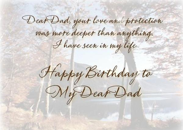 Happy Birthday Grandma Heaven Quotes