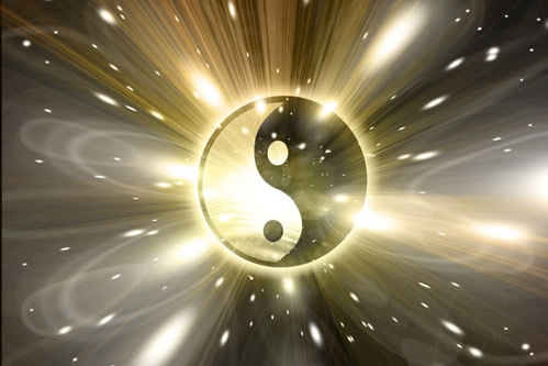 Spiritual Cleansing and Balancing your Chakras - Wishbonix