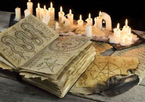 Free Spell Casters – The Risks and Benefits