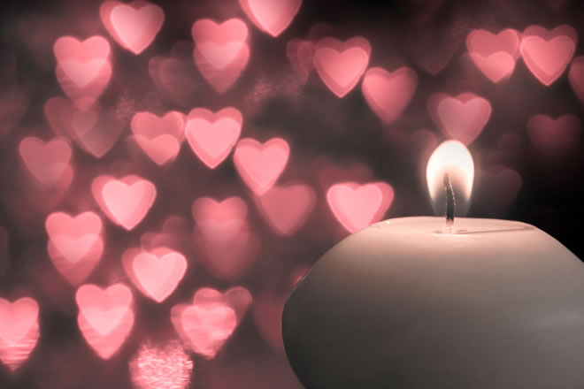 Why Some Love Spells Can Fail - Wishbonix