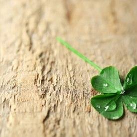 Luck Spells