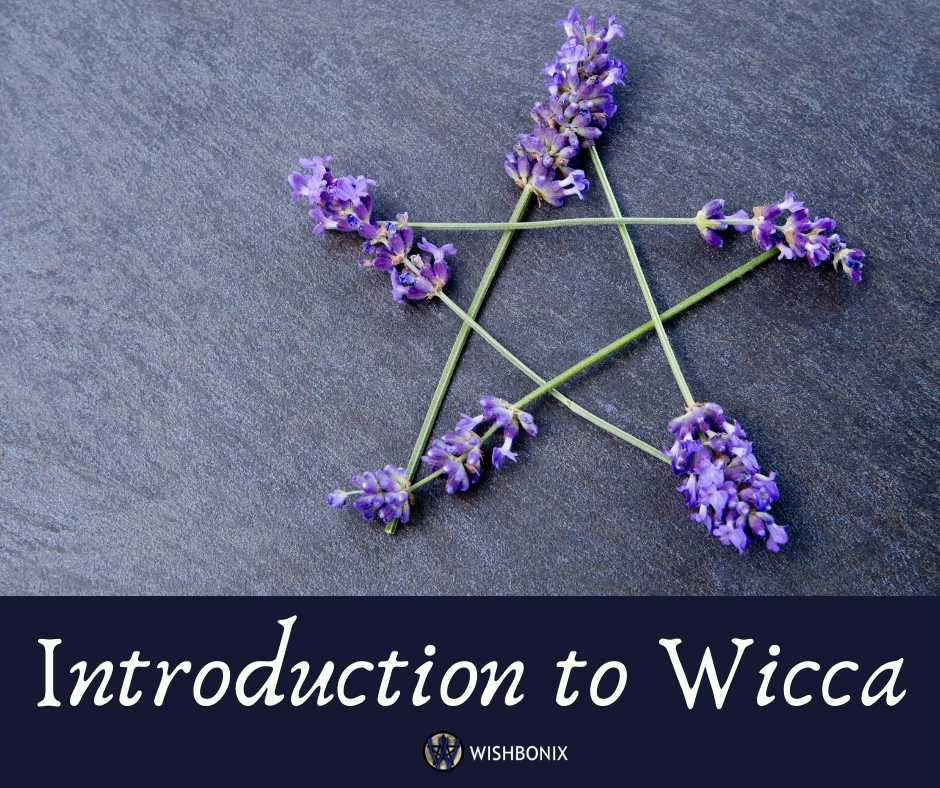 What is Wicca - Introduction