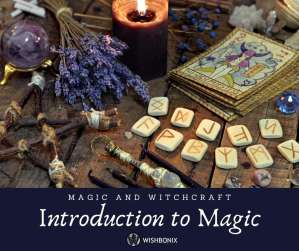 What is Magic - Introduction