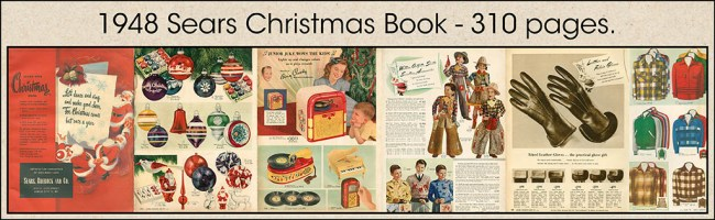 Christmas Catalogs.The Catalogs Wishbookweb