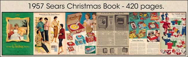 9bf826f3a3 All WishbookWeb.com content is (c) 2017 – All Rights Reserved. If you d  like to feature a page or pages from a catalog on your blog or otherwise