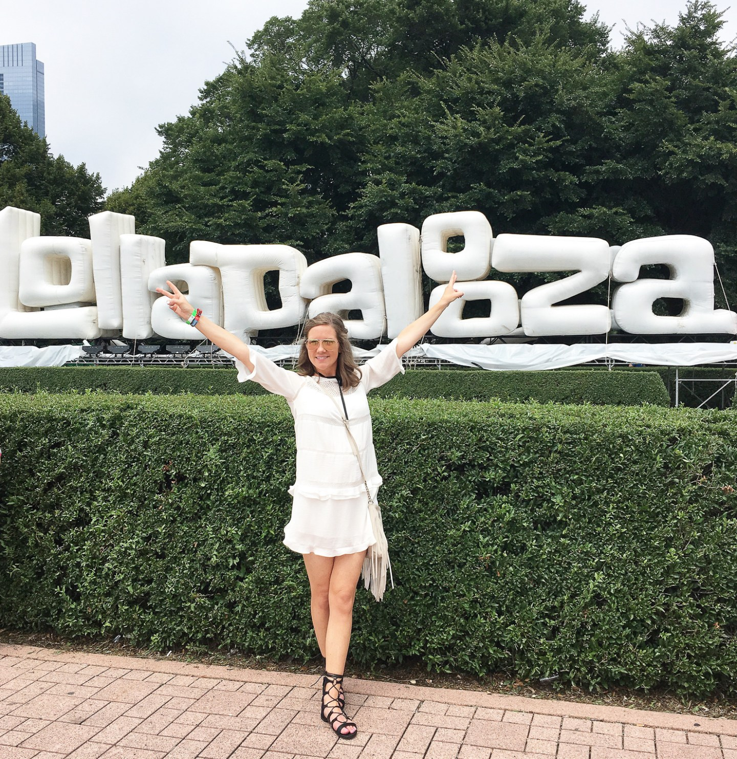 lollapalooza-25-wishes-and-reality-instagram