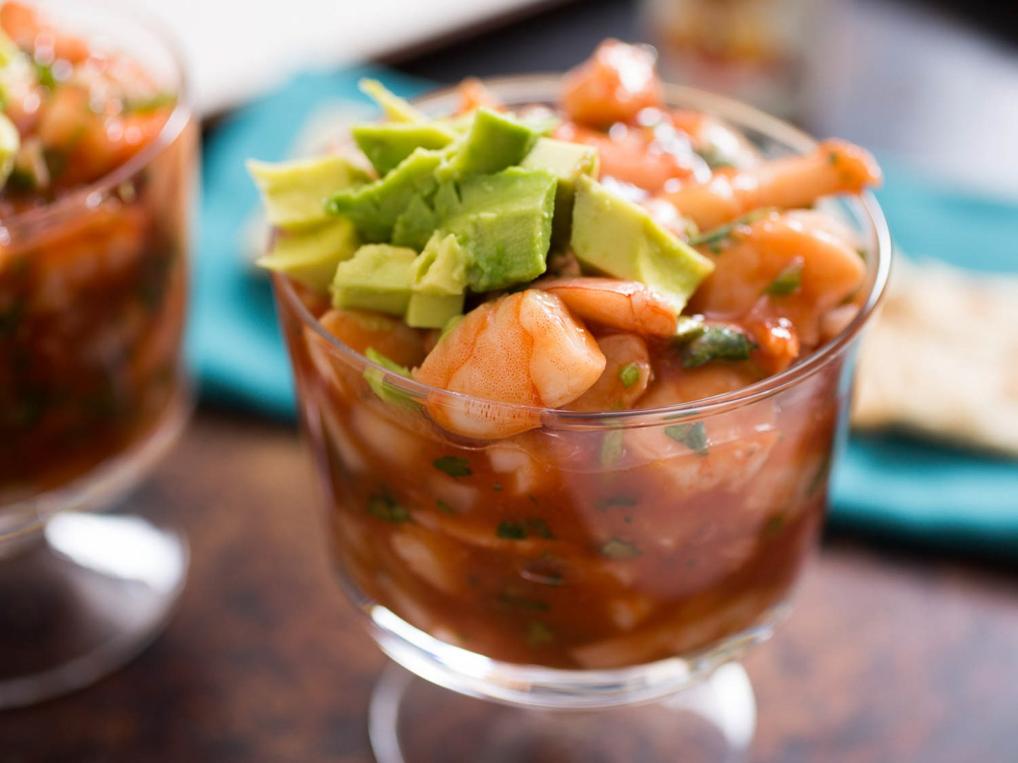 mexican-style-shrimp-cocktail