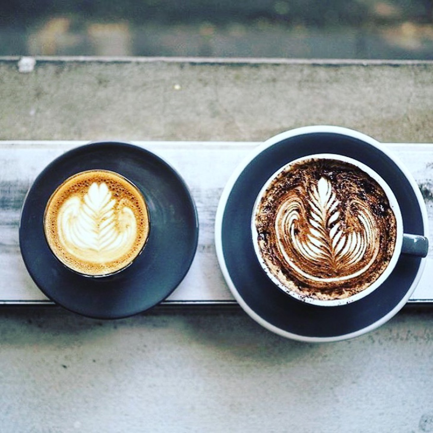 coffee-art-wishes-and-reality-instagram