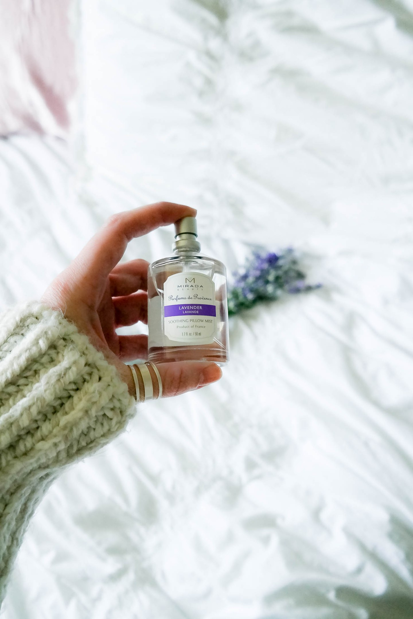 mirada-de-provence-power-of-scent-aromatherapy-lavender-body-care-beauty