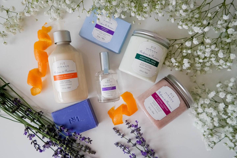 mirada-de-provence-power-of-scent-aromatherapy-lavender-orange-body-care-beauty