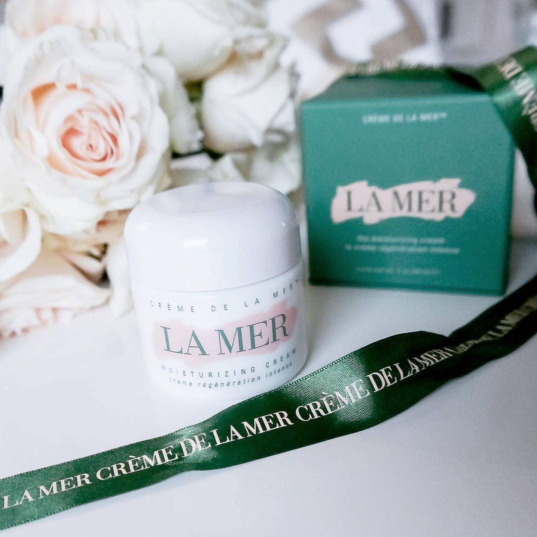 instagram-la-mer-moisturizing-creme-the-best-moisturizer
