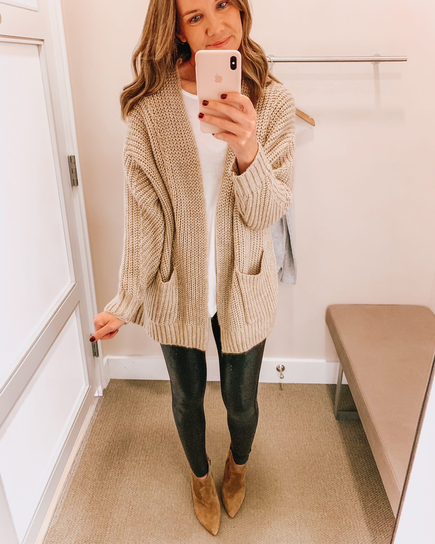 Loft friends and family sale, the best fall fashion, this fall at loft