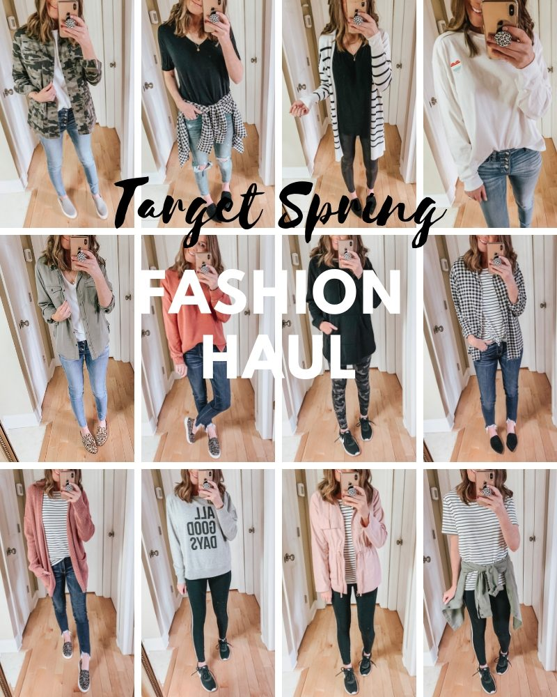 Casual spring fashion finds at Target, Target fashion, Spring Fashion