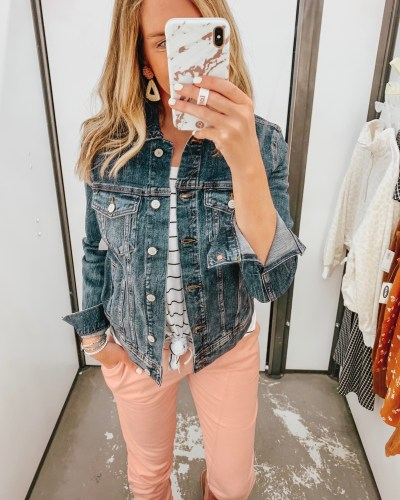 Old Navy fall fashion, fall sweaters, jean trends for 2019, joggers, leopard, the hottest color for fall 2019, cropped sweatshirt