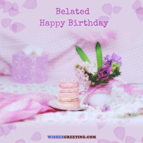 First Happy Birthday Granddaughter