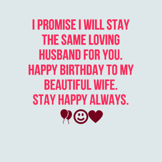 So Happy Quotes About Love