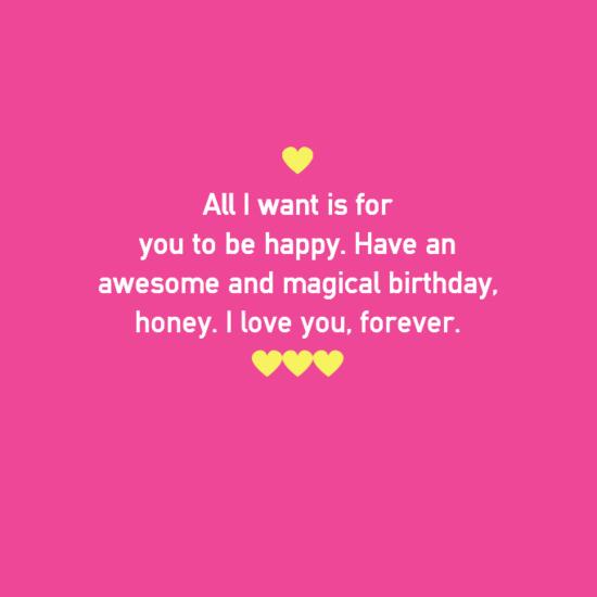 First birthday greeting messages m4hsunfo