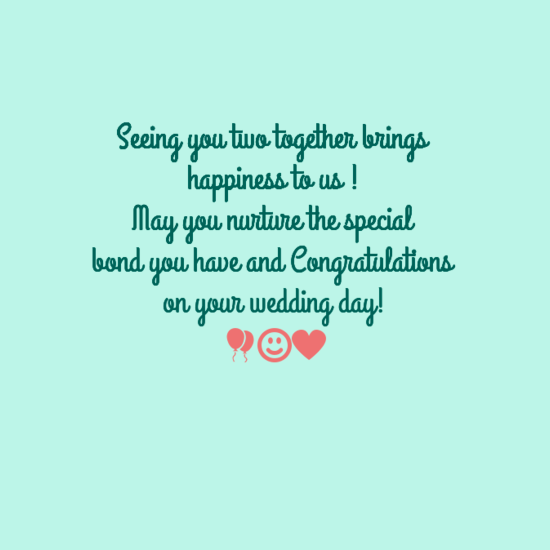 Falling Love Your Best Friend Quotes