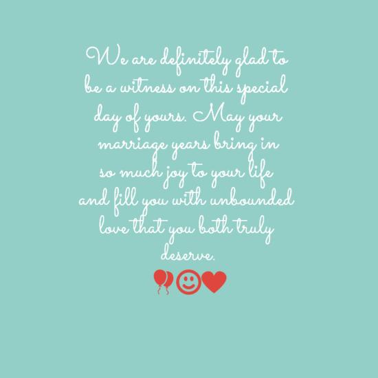 Prayer For A Friend Poem