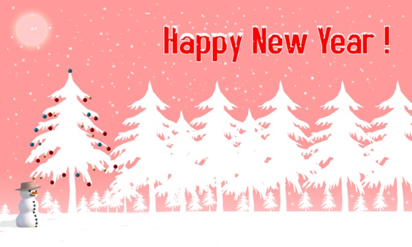 The 105 Happy New Year Quotes WishesGreeting