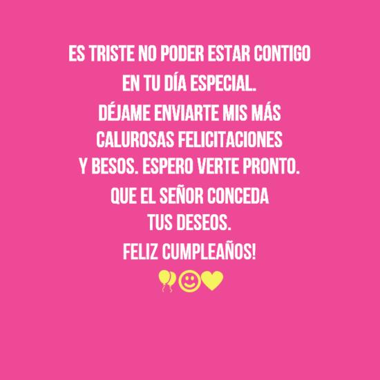 The 85 Ways To Say Happy Birthday In Spanish Wishesgreeting