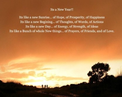 100  Happy New Year s Eve Quotes   WishesGreeting happy new years eve quotes1
