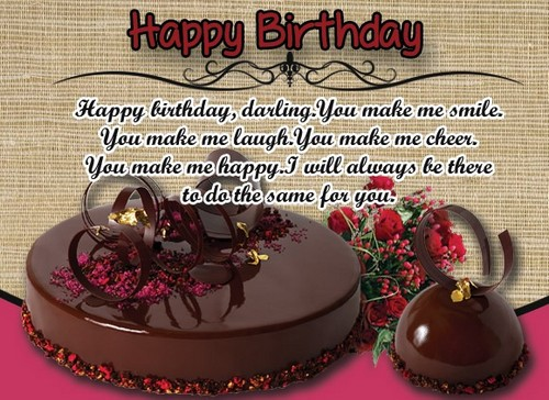 Quotes Happy 30th Bday Birthday