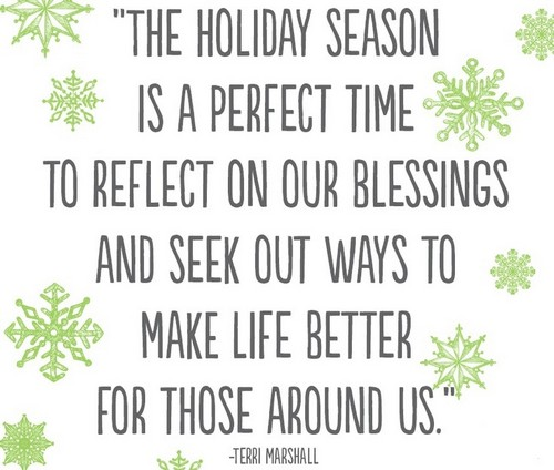 Image result for quotes about holidays