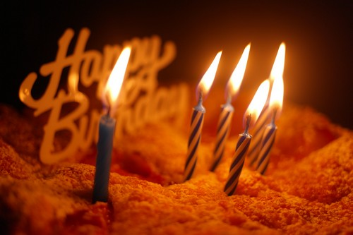 Happy 58th Birthday Wishes WishesGreeting