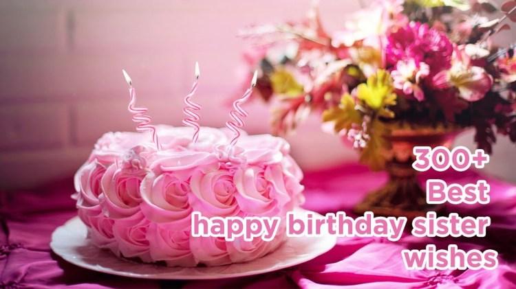 best-happy-birthday-sister-wishes