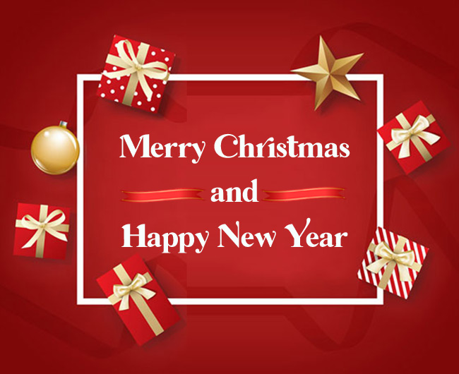 300 Christmas Wishes Messages And Greetings Wishesmsg