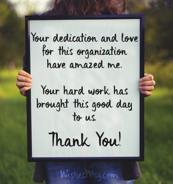 Employee-Appreciation-Messages-Image