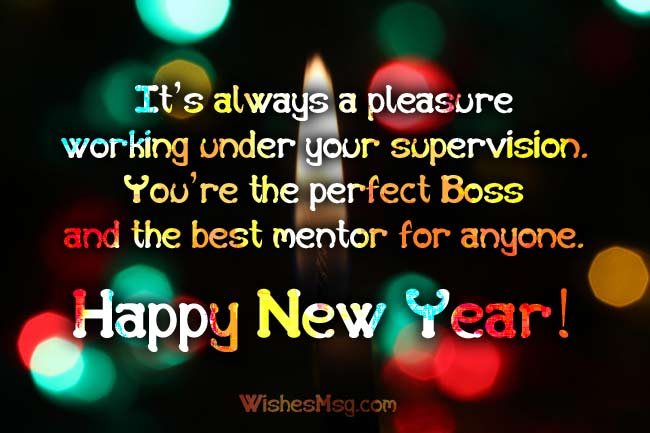 Happy-New-Year-Wishes-for-Boss
