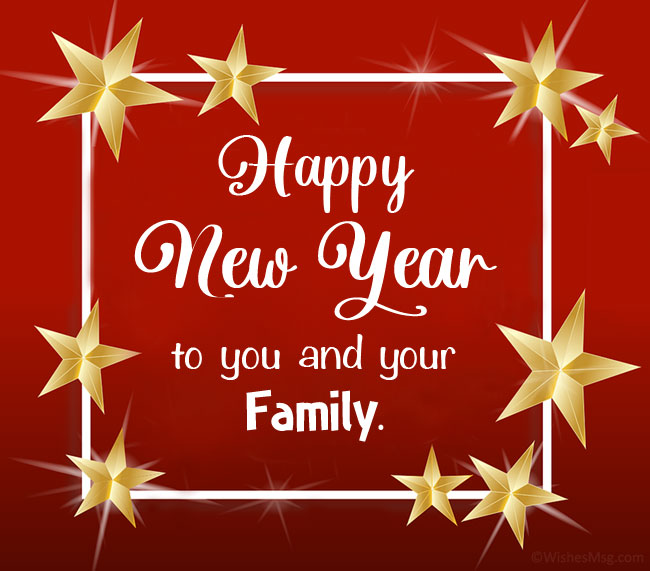 Happy-New-Year-to-you-and-your-family