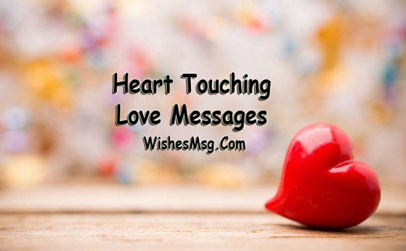 Good Morning Quotes Your Loved Ones