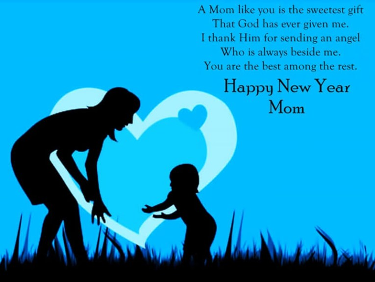 new-year-wishes-for-mother