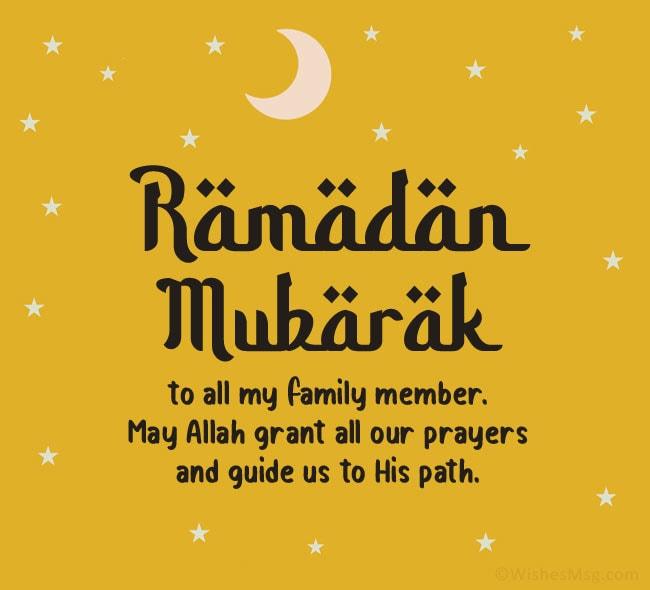 Ramadan-Mubarak-to-all-my-family-member