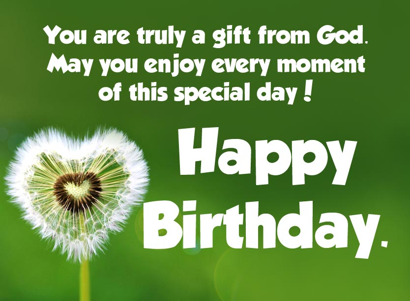 Happy Birthday Wishes For Mother In Law Wishesmsg