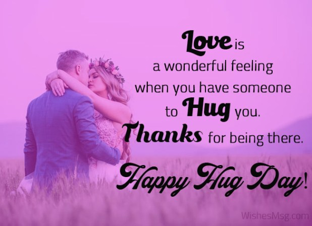 Romantic-Hug-Day-Wishes-and-Messages