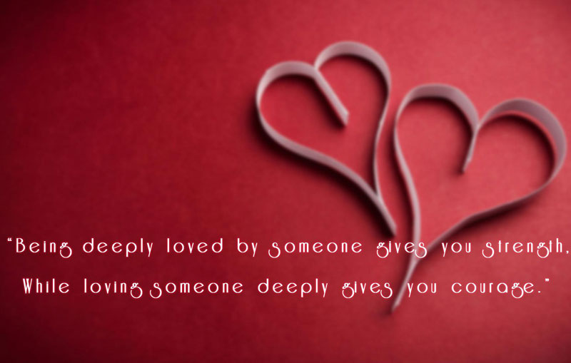 100 Short Love Messages - Sweet Cute Love Text   WishesMsg