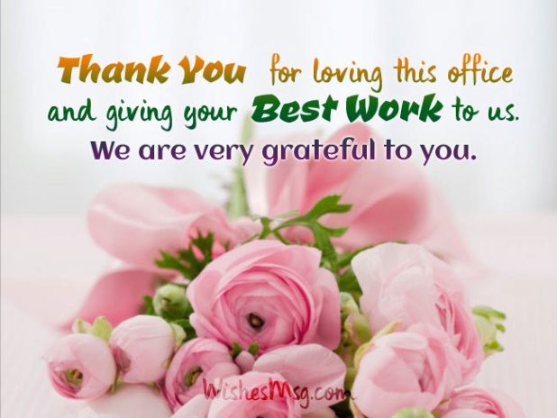 Thank-you-messages-for-employee