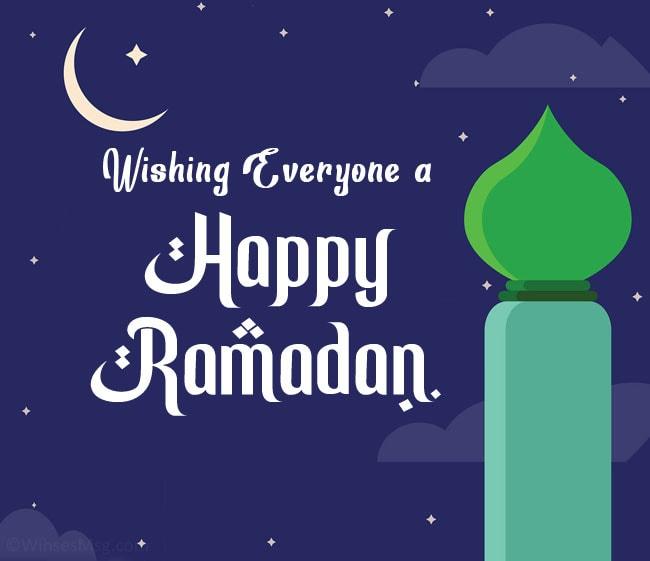 Wishing-everyone-a-Happy-Ramadan