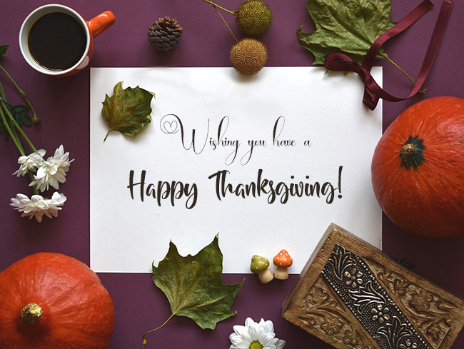 Wishing-you-a-happy-thanksgiving