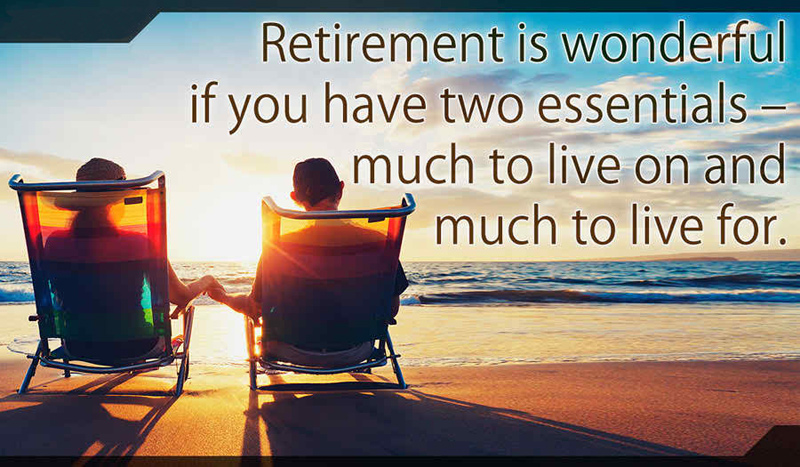 Retirement Wishes For Teachers Farewell Messages Amp Quotes WishesMsg