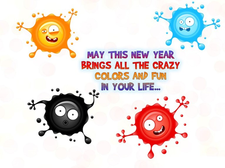 funny-new-year-messages-and-wishes-2017