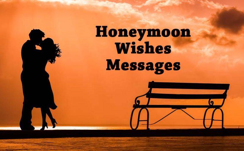 Daughter Wedding Invitation Message