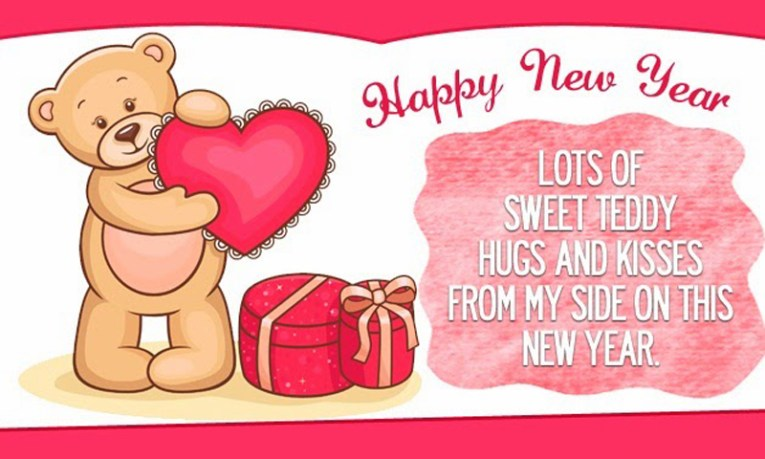 nice-collection-of-happy-new-year-2017-wishes-for-girlfriends