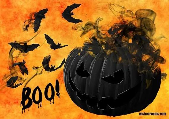 Funny Halloween Sayings ...