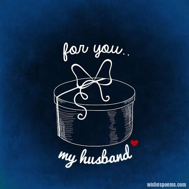 Image of: Birthday Quotes Happy Birthday Husband Images Wishes Poems 100 Birthday Wishes For Husband Happy Birthday Husband