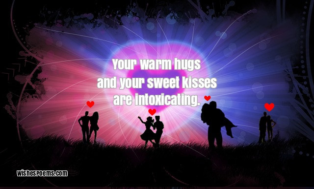 60 Love Quotes For Him From The Heart Enchanting Magical Love Quotes
